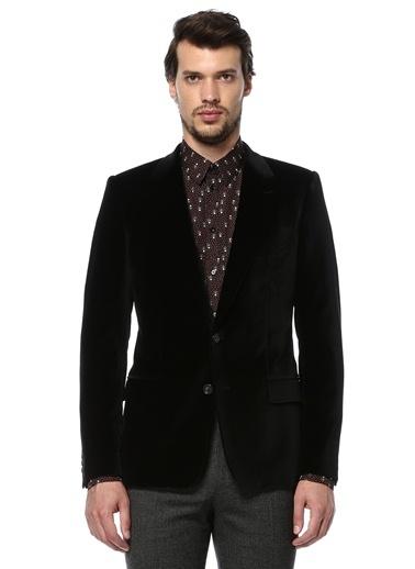Ceket Dolce & Gabbana